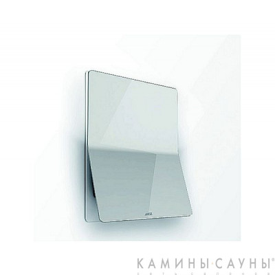 Вентиляционная насадка модели FLIP для систем Comfort Air MCZ