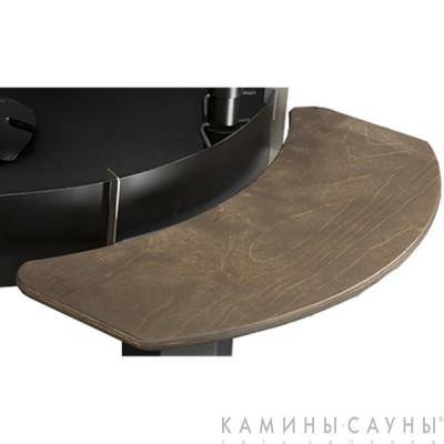 Боковой стол к барбекю Tundra Grill Horna (береза) (Muurikka, Финляндия)