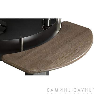 Боковой стол к барбекю Tundra Grill Horna (сосна) (Muurikka, Финляндия)