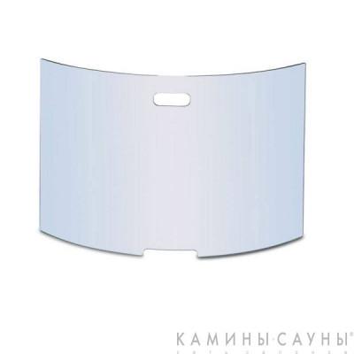 Защитный экран 90.350VG (Comex, Италия)