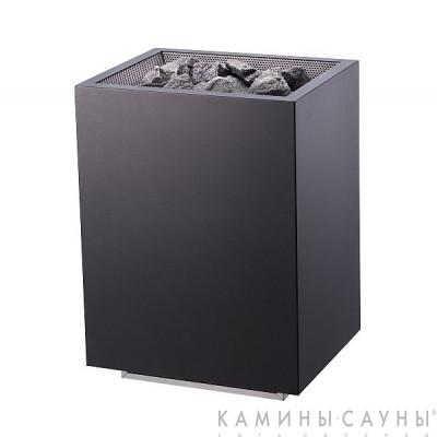 Электрокаменка Sentiotec HOME-F90  9kW
