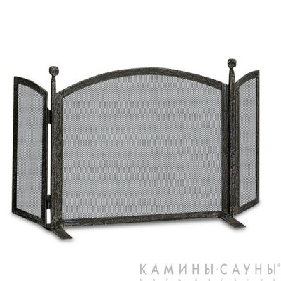 Защитный экран K120A