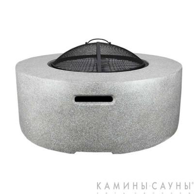 Камин Kajastus (Muurikka, Финляндия)