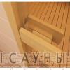 Дверь для сауны 70х190мм (Sauna Market, Россия)