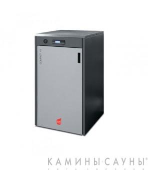 Пеллетный котел Compact 24 (24 кВт)