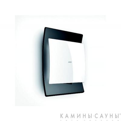 Вентиляционная насадка MCZ FLOAT с лампой и увлажнителем