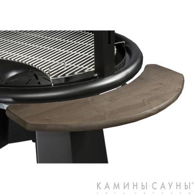 Боковой стол к барбекю Tundra Grill Apetivo/BBQ (сосна) (Muurikka, Финляндия)