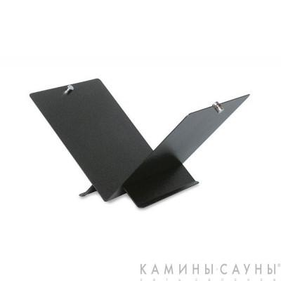 Дровница Comex 50.108 Black Series