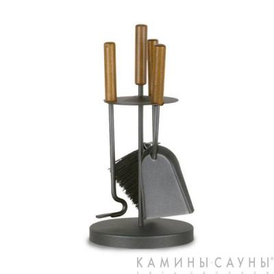 Каминный набор Comex 60.659L (Италия)