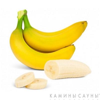 Мыло банан