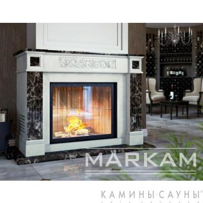 Каминная облицовка Шепот (Markam, Украина)