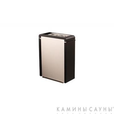 Электрокаменка Sentiotec Concept R Mini  7,5 kW