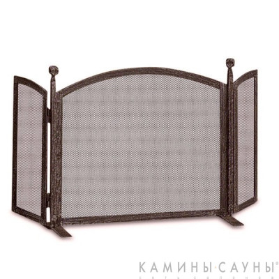 Защитный экран K120AR