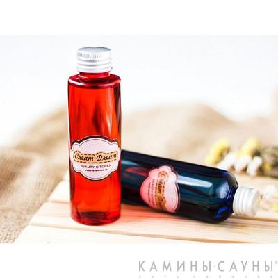 Гидрофильное масло с салициловой кислотой «Чистые поры»