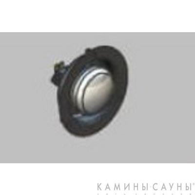 Лампа к каминным топкам Asador H04/80 и H04/100 (Hergom, Испания)