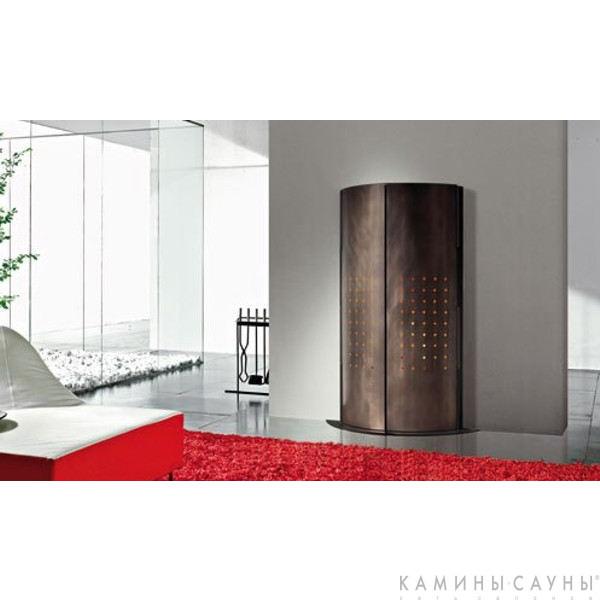 Каминная облицовка Door
