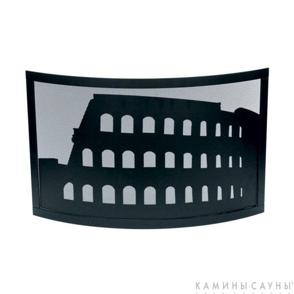 Защитный экран 50.486 Colosseo