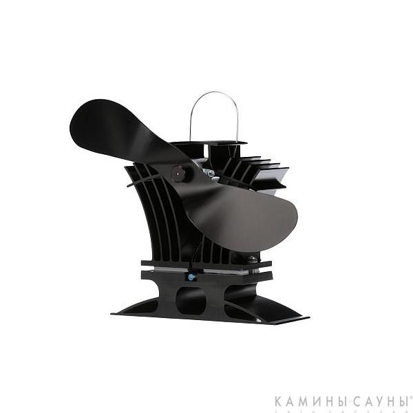 Ecofan BelAir, Black Blade