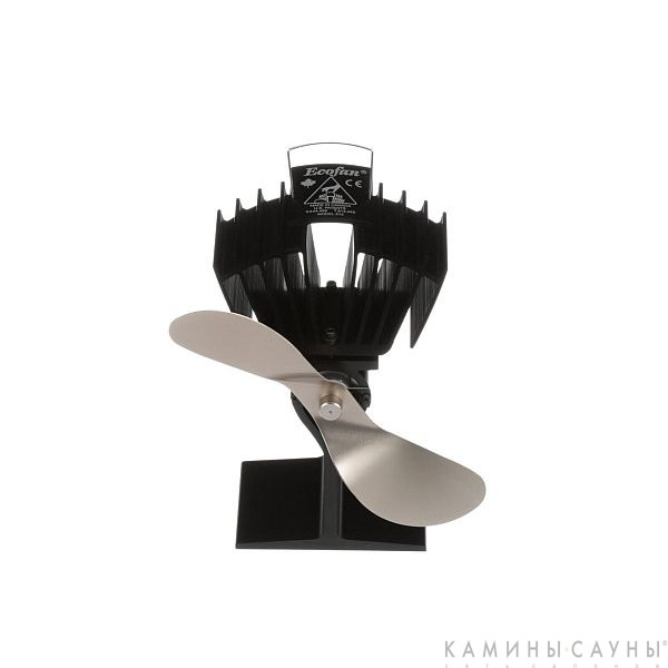 Ecofan AirMax, Nickel Blade
