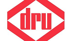 DRU-Logo_1.jpg