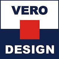 Vero-Design-200x200.jpg