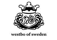 Westbo-av-Sverigeeu.jpg