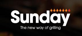 sunday_logo.png