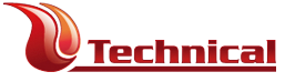 technical_logo.png